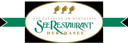 See Restaurant Bollendorf