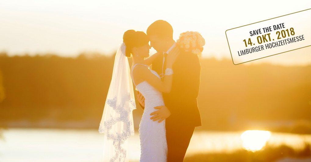 Das Hochzeitsfest Ihrer Träume